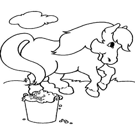 imagenes para colorear word dibujos para colorear dibujos de ponis para imprimir