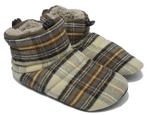 Mens Bedroom Slippers Size 13 by Mens House Shoes Slippers David Simchi Levi Bedroom Pics