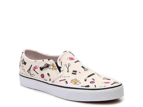 vans womens shoes dsw style guru fashion glitz