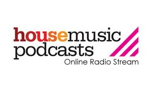 best house music podcasts house music podcasts online radio house music podcasts