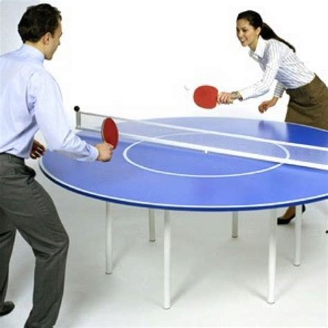 easter island ping pong table anthropologie 38 best ping pong tables design images on