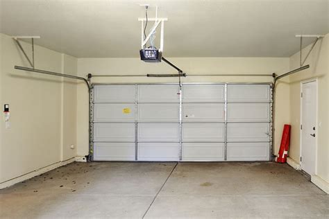 Electric Garage Door Repair Garage Electric Garage Door Repair Home Garage Ideas