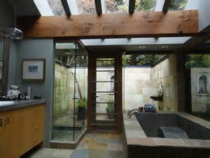 Master Bathroom Designs 2012 » Ideas Home Design