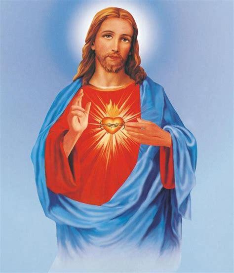 imagenes de nuestro señor jesucristo image gallery jesucristo