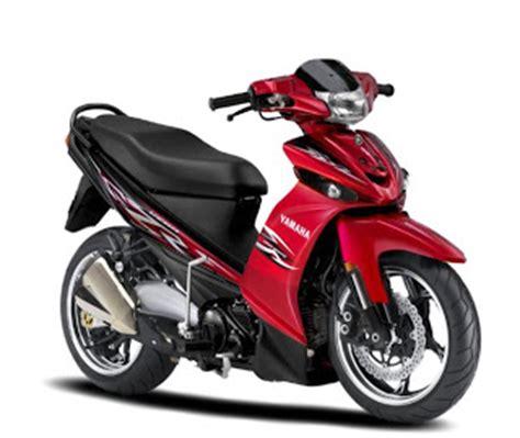 Sparepart Yamaha Zr 2012 modif yamaha zr 2012 gambar modifikasi terbaru