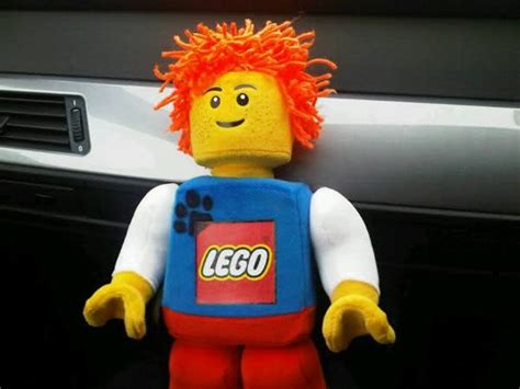 ed sheeran lego house phazeonesound ed sheeran lego house star one remix