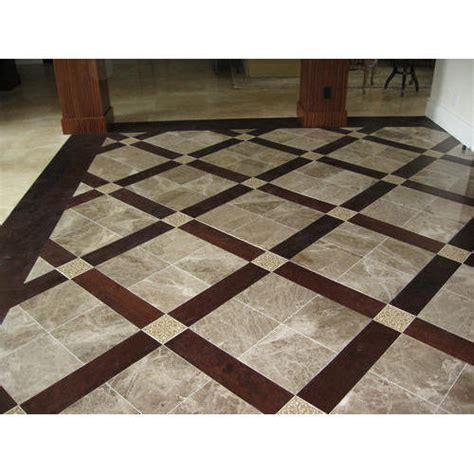 Polished Granite Floor Tile  Rs  Square Feet