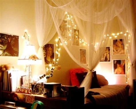 diy romantic bedroom ideas romantic bedroom with super sexy design this for all