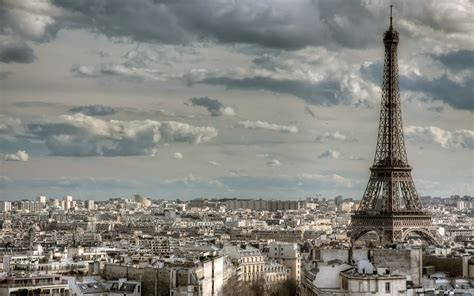 Eiffel Tower Wall Mural eiffel tower amazing high definition latest wallpapers