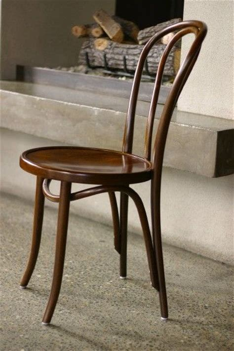 cafe chairs ideas  pinterest french cafe bentwood chairs  turquoise chair