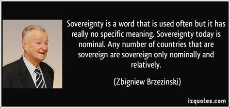 meaning today national sovereignty quotes quotesgram