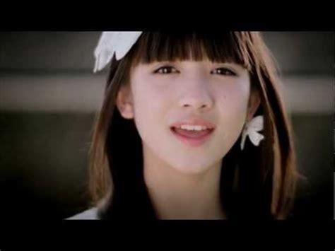 got7 kono mune ni lyrics tokyo girls style tsuioku lyrics