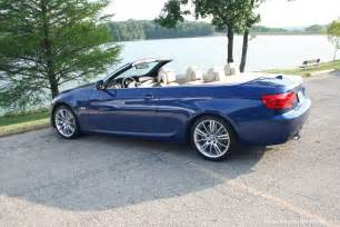 2012 bmw 335i convertible 06