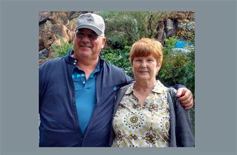 kitchener dies of carbon monoxide poisoning at