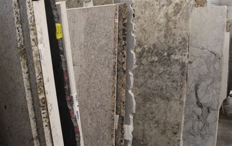 granite countertops nj quartz countertops nj marble