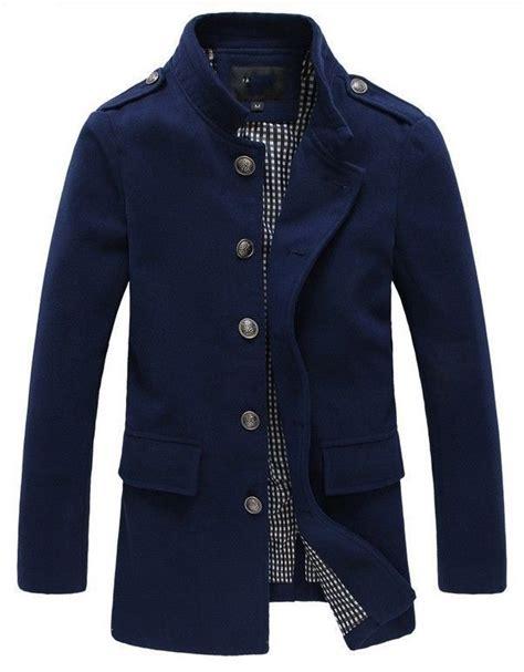 peacoat color u s navy pea coat buying guide ebay