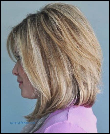 2015 haircuts front and back views bob haircut pictures front and back