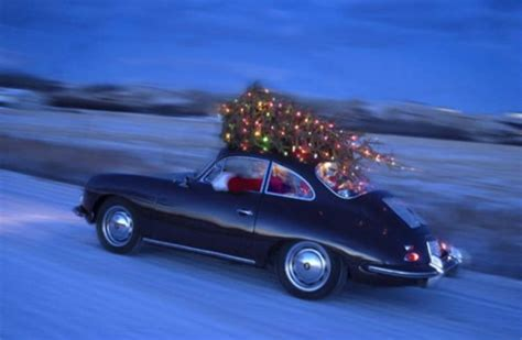 porsche christmas 10 porsche related christmas gift ideas under 100 flatsixes