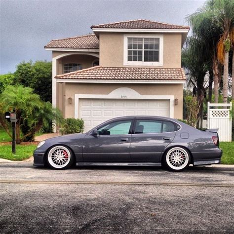 jdm lexus gs400 lexus gs400 cars pinterest honda and pictures