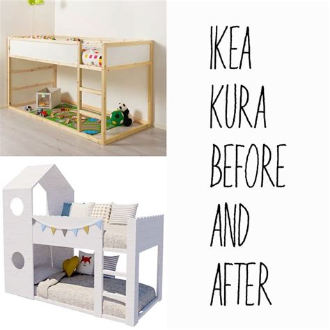 Ikea Hacks Kinderbett by Ikea Hack Kinderbett Tentfox