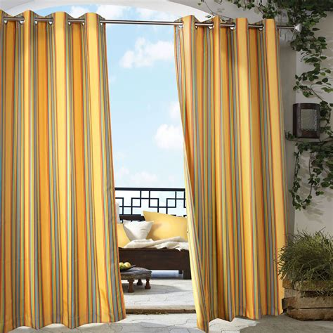 Outdoor Gazebo Curtains Gazebos Gazebo Curtains