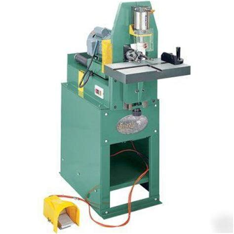 wood work grizzly woodworking equipment  plans
