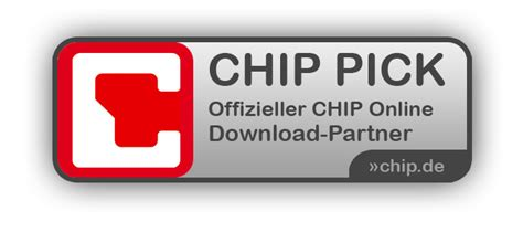 format factory free download chip online format factory free media file format converter