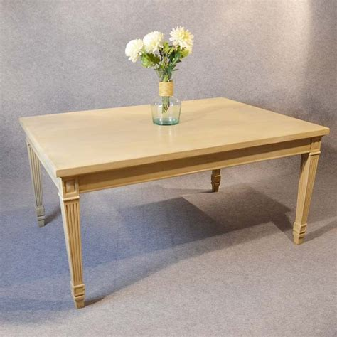 6 Seater Dining Table Size 6 Seater Dining Table Size Identity Interiors Selecting The Right Dining Table For Your Space