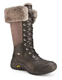 Most Comfortable Training Shoes Ugg Black Boot Sale
