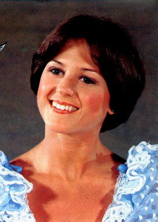 original dorothy hamill hair cut doper women what hair crazes did you participate in