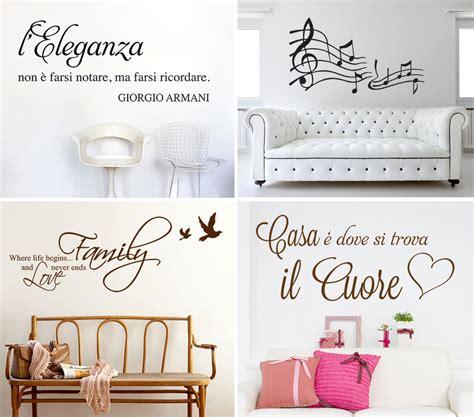 disegni per pareti soggiorno disegni decorativi per pareti decorazioni pareti