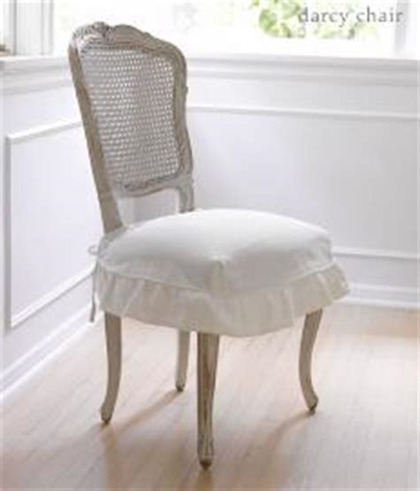 shabby chic dining chair slipcovers shabby chic chair cover tutorial the style sisters
