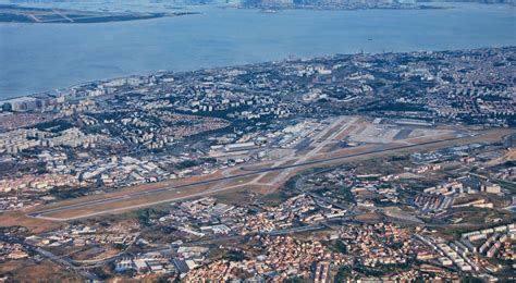 porto to lisbon airport lisbon airport portugal travel guide