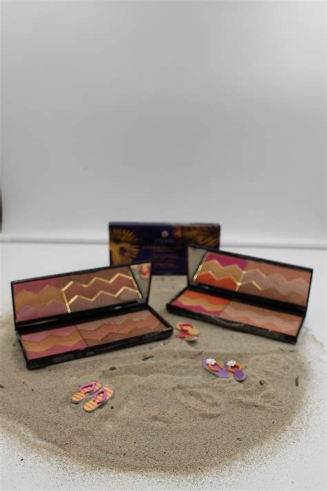 by terry sun designer palettes for spring tan and flash byy terry adds 2 new sun designer palettes for spring