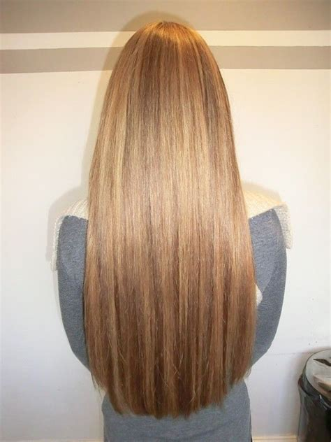 micro ring hair extensions aol best 25 micro ring hair extensions ideas on pinterest