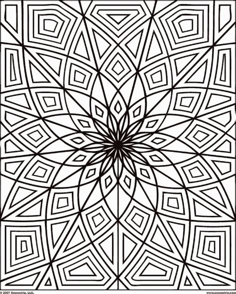 printable coloring in pages for adults printable coloring pages for adults free coloring sheet
