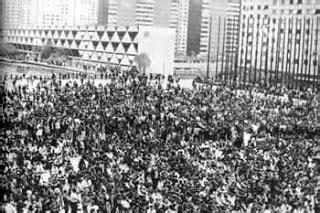 comunicado 2 el movimiento estudiantil y los j 243 venes a la estructura socioeconomica movimiento del 68