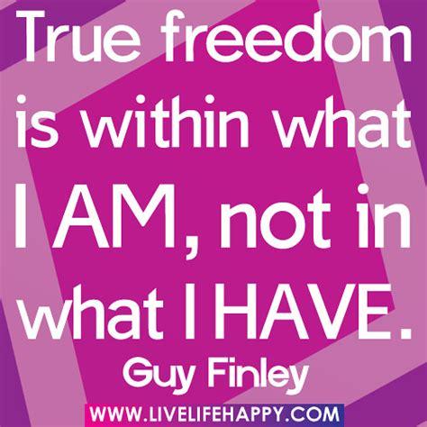 true freedom           guy flickr
