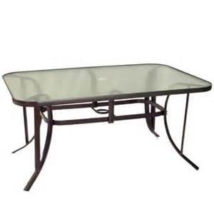catalog dining table dining table glass dining table repair