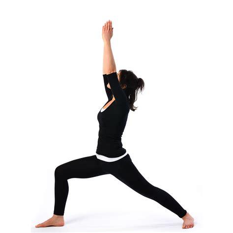 yoga warrior warrior 1 satya live yoga southern tablelands
