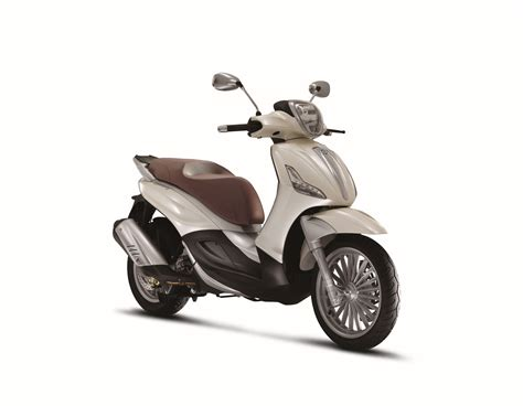 St Biverly Ceruty White 1 piaggio beverly 300 i e all technical data of the model