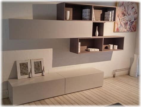 mobile soggiorno moderno offerte best mobile soggiorno moderno offerte contemporary
