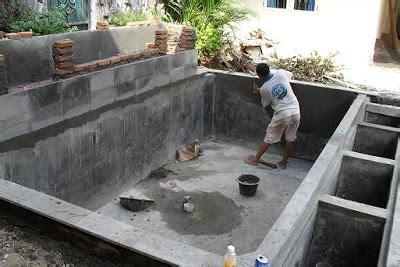 Lu Uv Kolam Koi sandria koi ponds kami melayani koi kolam dan taman air