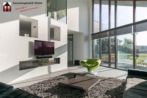 interieur woonkamer modern strak en modern interieur modern interieur inspiratie