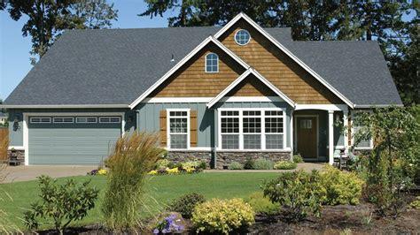 mascord house plans mascord top 10 single story home plans