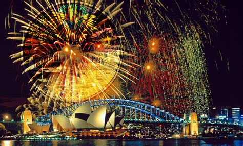 new year australia new release new years in sydney celebrated with a