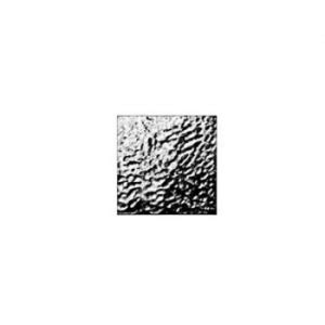 piastrelle metallo piastrelle artigianali in metallo 10 x 10 rivestimenti