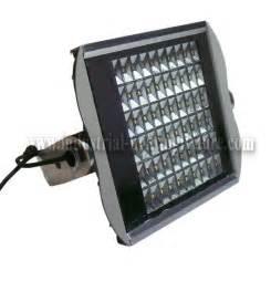 Commercial Outdoor Led Lighting Fixtures Commercial Lighting September 2013
