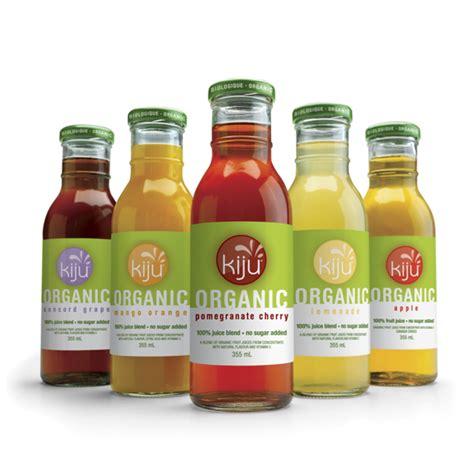 fruition e juice felicita juices determination of vitamin c in fruit