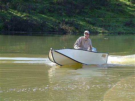 genesis folding boat 2010 porta boat folding porta botes boats 8 genesis iii